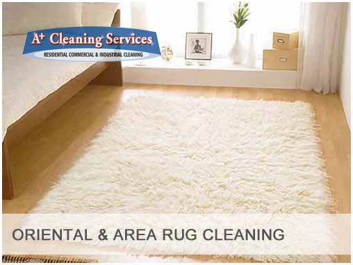 A Plus Cape Cod Cleaning Company