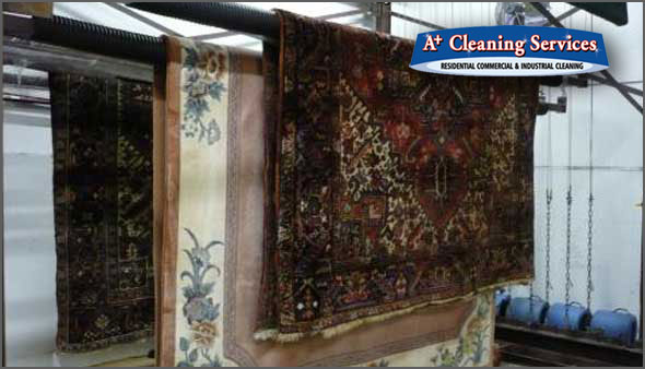 cheap carpets and area rugs