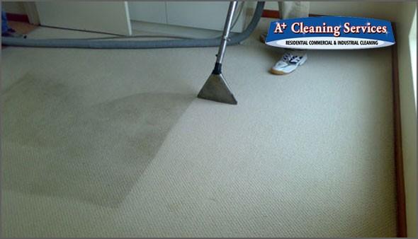 carpet cleaning on cape cod. Black Bedroom Furniture Sets. Home Design Ideas
